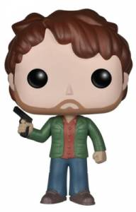 Funko Pop Hannibal Vinyl Figures 2