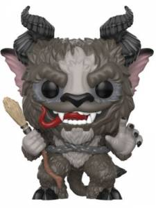 Funko Pop Krampus Vinyl Figures 1