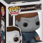 Ultimate Funko Pop Michael Myers Halloween Figures Gallery and Checklist