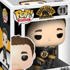 2017-18 Funko Pop NHL Series 2 Vinyl Figures