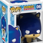 Ultimate Funko Pop Sonic the Hedgehog Figures Gallery and Checklist