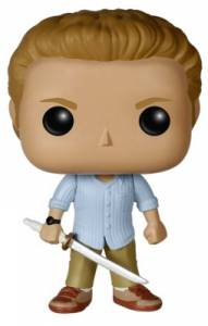 Funko Pop Step Brothers Vinyl Figures 1