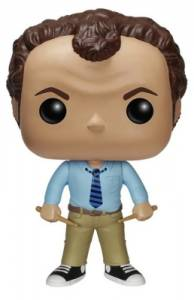 Funko Pop Step Brothers Vinyl Figures 2