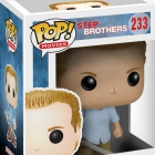 Funko Pop Step Brothers Vinyl Figures