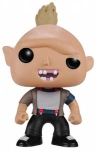 Funko Pop The Goonies Vinyl Figures 2