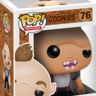 Ultimate Funko Pop The Goonies Figures Gallery and Checklist