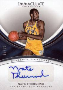 2016-17 Panini Immaculate Collection Basketball Cards 28