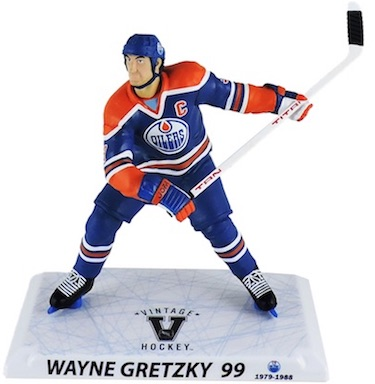 2017-18 Imports Dragon NHL Hockey Figures 38