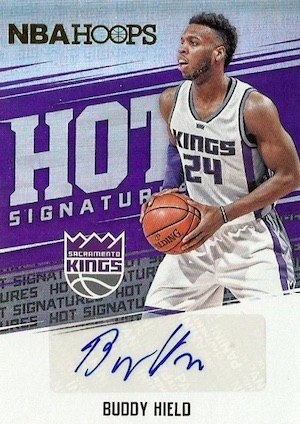2017-18 Panini NBA Hoops Basketball Cards 4