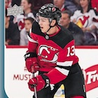 2017-18 Upper Deck Young Guns Guide and Gallery
