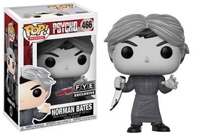 2017 Funko New York Comic Con Exclusives Guide 52