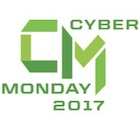2017 Panini Cyber Monday Trading Cards