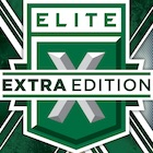 2017 Panini Elite Extra Edition Baseball Cards