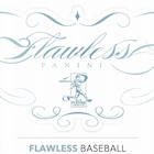 2017 Panini Flawless Baseball Cards