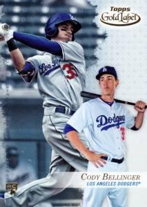 Sports Mem Cards Fan Shop Baseball Cards 2018 Topps Target