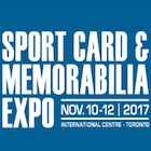 2017 Upper Deck Fall Expo Hockey Promo Cards - Checklist Added