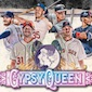 2018 Topps Gypsy Queen Baseball