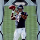 Top Deshaun Watson Rookie Cards to Collect