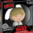 Ultimate Funko Dorbz Star Wars Figures Checklist and Gallery