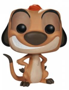 Ultimate Funko Pop Lion King Figures Guide 2