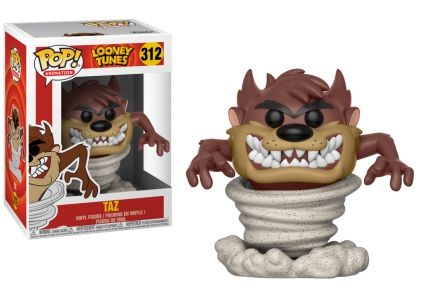 Ultimate Funko Pop Looney Tunes Figures Checklist and Gallery 33