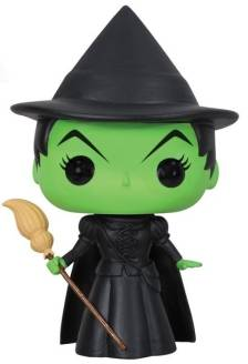 Funko Pop The Wizard of Oz Vinyl Figures 2