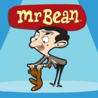 Funko Pop Mr. Bean Vinyl Figures