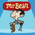 Funko Pop Mr. Bean Vinyl Figures