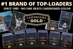 Cardboard gold 300×200 top right