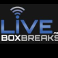 Press Release: Live Box Breaks Implements Exclusive Break-Draft Technology from Trophy Box Cards