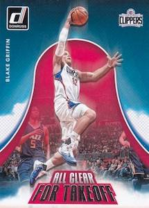 2017-18 Donruss Basketball Cards 26