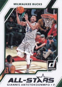 2017-18 Donruss Basketball Cards 27