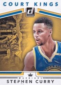 2017-18 Donruss Basketball Cards 28