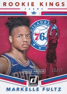 2017-18 Donruss Basketball Cards 35