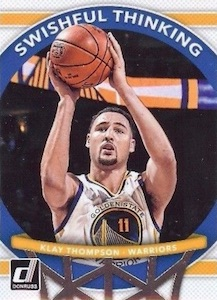 2017-18 Donruss Basketball Cards 37