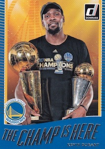2017-18 Donruss Basketball Cards 38