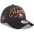 2017 Houston Astros World Series Champions Memorabilia Guide