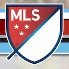 2018 Topps MLS Major League Soccer Cards