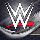 2018 Topps WWE Wrestling Cards
