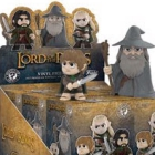 2018 Funko Lord of the Rings Mystery Minis