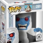 Ultimate Funko Pop Disney Parks Exclusive Figures Checklist and Gallery