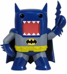 Funko Pop Domo DC Heroes