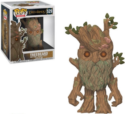Ultimate Funko Pop Lord of the Rings Figures Guide 14