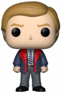 2018 Funko Pop Tommy Boy Vinyl Figures 2