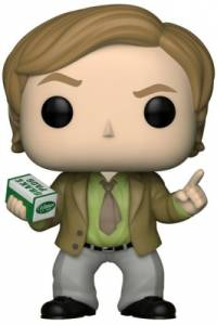 2018 Funko Pop Tommy Boy Vinyl Figures 1