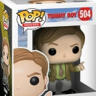 2018 Funko Pop Tommy Boy Vinyl Figures
