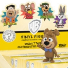 2018 Funko Warner Bros Classic Cartoons Mystery Minis
