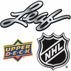 Law of Cards: Leaf v Upper Deck (pt. 2); A Detailed Review