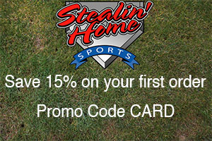 Steelin Home Sports 300×200