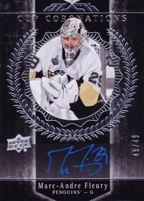 2016-17 Upper Deck Black Hockey Cards 26
